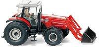 Wiking 038540 - Massey Ferguson MF 8280