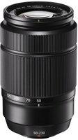 Fujifilm XC 50-230mm f4.5-6.7 OIS (schwarz)