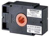 Siemens Rohrstabstromwandler 600/1A Kl.0,5 Gr.1-3 (3NJ4915-2KA11)