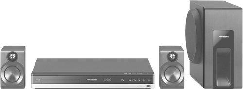 Panasonic SC-BTT105