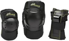 K2 Prime Womens Pad Set