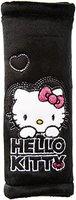 Kaufmann Gurtpolster Hello Kitty, rosa