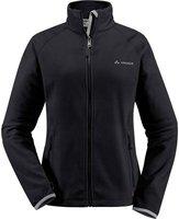 Vaude Women's Smaland Jacket Black