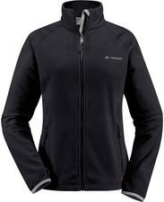 Vaude Women's Smaland Jacket Black