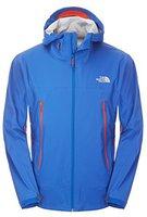 The North Face Men's Diad Jacket