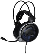 Audio Technica ATH-ADG1