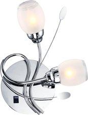 Globo Lighting Bill (68283-2W)