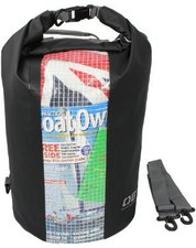 OverBoard Dry Tube Bag 30L