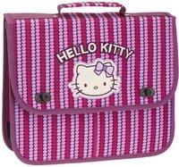 Hello Kitty Hello Kitty School Bag (HPC23012)