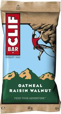 Clif Bar Oatmeal Raisin Walnut 68g