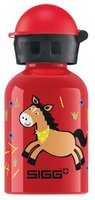 SIGG Farmyard Horse (300 ml)
