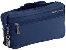 Hedgren Inner City 2 Asarum Waist Bag