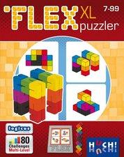 Huch & Friends Flex puzzler XL