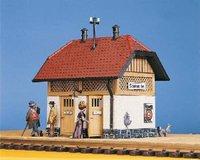 Faller 330903 - Toilettenhäuschen