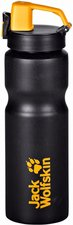 Jack Wolfskin Sport Bottle Grip (750 ml)