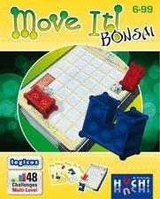 Huch & Friends Move it! Bonsai