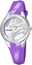 Calypso K5598/4