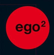 Huch & Friends Ego 2 Spiel