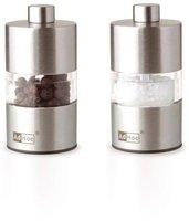 AdHoc MP 31