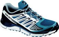 Salomon X-Wind Pro darkness blue/deep blue/light onix