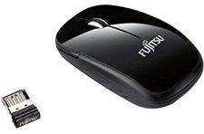 Fujitsu WI410