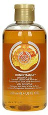 The Body Shop Honeymania Duschgel (250 ml)