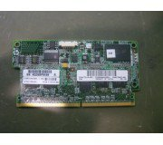 Compaq Fast Ethernet 10/100 (673610-001)