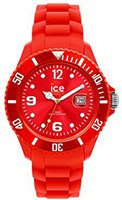 Ice Watch Sili Forever Small red (SI.RD.S.S.09)