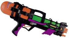 Besttoy Wasserpistole mit Pump Action
