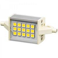 Goobay LED Stab 4W R7S 78mm 300L