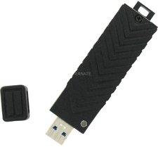 Mushkin Ventura Ultra USB 3.0