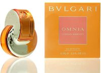 Bulgari / Bvlgari Omnia Indian Garnet Eau de Toilette (65 ml)