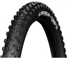 Michelin Wild Grip'R Advanced 29 x 2,00 (52-622)