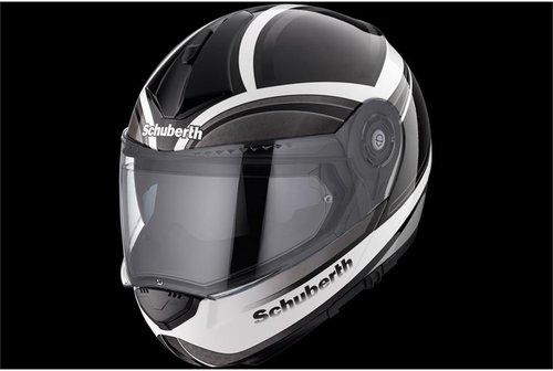 Schuberth C3 Pro Intensity