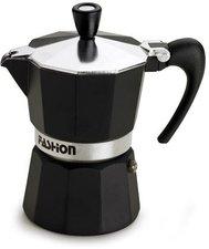 KaiserHoff Espressokocher 3 Tassen