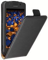Mumbi Flip Case (Huawei Ascend G525)