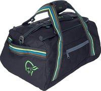 Norrona 29 Bag 60L
