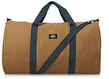 Dickies Austin Duffel Bag