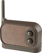 Lexon Mezzo Radio (LA90) blau