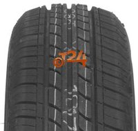 Imperial Ecodriver 2 205/70 R15 96T