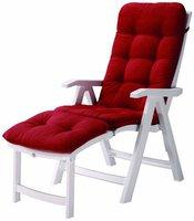 Best Florida Deckchair (Kunststoff)