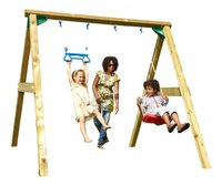 Jungle Gym Jungle Swing (250 cm)