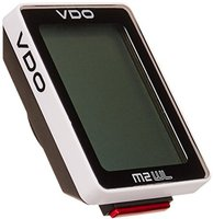 vdo bike M2 WL