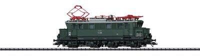 Trix Mehrzwecklokomotive E 44 DB (22442)