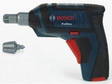 Theo Klein Bosch Akkuschrauber Ixo