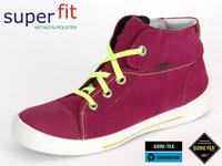 Superfit Tensy (00098)