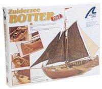 Artesania Latina Botter (22120)