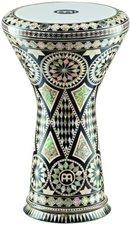 "Meinl Artisan Edition Samai Line Doumbek Mosaic Royale 8 3/4 """