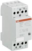 ABB Stotz Striebel & John ESB 24-40 48V