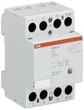 ABB Stotz Striebel & John ESB 40-40 240V